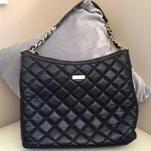 EUC Kate Spade Handbag